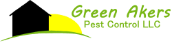 Green Akers Pest Control LLC